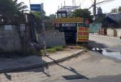 Bán đất MT đường 9, Tăng Nhơn Phú B, Q9, giá 6,6 tỷ