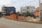 Bán đất tại Phường Linh Đông, Thủ Đức, Hồ Chí Minh, diện tích 84m2