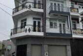 Bán nhà riêng tại đường Bùi Tư Toàn, Quận Bình Tân, Hồ Chí Minh, giá: 3.2 tỷ, diện tích: 56m2
