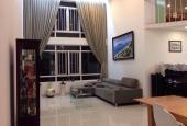 Tôi cần cho thuê căn hộ 3PN 3WC giá hợp lý nhất thị trường tại CHCC Phú Hoàng Anh, LH: 0886297186