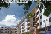 Chính chủ căn hộ An Hòa 1 Quận 7, cho thuê giá 6 triệu/tháng đầy đủ nội thất