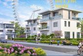 Mở bán đất nền biệt thự biển FLC Sầm Sơn - Cơ hội đầu tư sinh lời cao nhất 2018