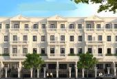 Bán biệt thự khu dân cư Cityland Park Hills, Phan Văn Trị, Quận Gò Vấp. LH: 0986 050 277