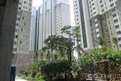 Bán căn hộ chung cư CT5 Hyundai Hillstate, Hà Đông, Hà Nội, diện tích 134m2. Liên hệ: 0912382370