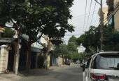 Xuất cảnh bán gấp Biệt thự đường 10m Phổ Quang, TB. 6.5x16, hầm, lững, 3 lầu, ST, 15.5 tỷ Lưu tin