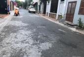 Bán nhà mặt phố tại đường Đồ Chiểu, Phường 1, Vũng Tàu, Bà Rịa Vũng Tàu, dt 120.13m2 giá 8 tỷ