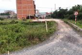 Bán đất dự án An Phú Đông, Quận 12, 5x16.5m siêu hot