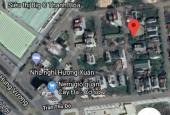 Bán lô đất MB33 gần Big C phường Đông Hải TP. Thanh Hóa