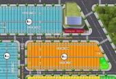 Chính thức mở bán block mặt tiền Hoàng Văn Thái, trung tâm thành phố Đà Nẵng. LH: 0934968861 Lưu tin