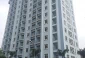 Cần bán căn hộ tòa N07 TĐC Dịch Vọng, căn tầng đẹp, giá hợp lí nhất. Liên hệ 0916523369
