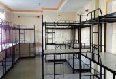 Quận 7 - cho thuê kí túc xá giường tầng 650 nghìn/người/tháng (Bao điện nước)