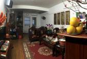Bán căn góc nhà chung cư Việt Hưng, giá 1,32 tỷ