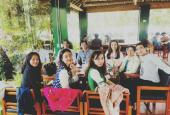 Cần cho thuê quán coffe số 145 Hoàng Văn Thụ, Đức Trọng
