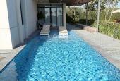 Biệt thự biển Cam Ranh Mystery Villas ngay gần sân bay quốc tế Cam Ranh, giá chỉ 9 tỷ, CK 3% + 16%
