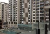 Bán chung cư tầng 15, chung cư Chelsea Park, DT 98 m2, đã hoàn thiện nội thất đẹp