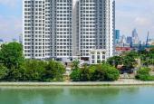Cho thuê CH Riva Park view Q1, 11tr/th, 58m2, 1PN, 1WC, Full NT, decor đẹp. LH: 0938231076
