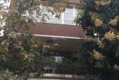 Cho thuê nhà 4 tầng x 61m2 ngõ 195 Phú Diễn Lưu tin