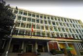 Bán Khách sạn 9 tầng tại trung tâm phố Tài chính của Hà Nội. Giá 70 tỷ Lưu tin