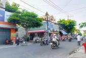 Bán đất mặt tiền kinh doanh đường 12, Tam Bình, Thủ Đức. DT 86m2, giá 3.4 tỷ