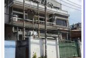 Bán xưởng MT Lương Minh Nguyệt, 15,4x48m(NH 22,5m), giá tốt 36 tỷ