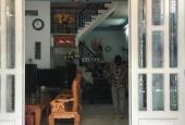Nhà số 6/44 Nguyễn Nhữ Lãm (5m x 11,5m) 1 lầu đẹp, hẻm xe hơi thông - 4 tỷ Lưu tin