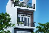 Bán nhà 3 tầng mặt tiền Phan Văn Trường, Vỹ Dạ, Huế
