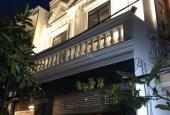 Bán gấp biệt thự mini nằm hẻm 1027 Huỳnh Tấn Phát, Quận 7, DT 6x12m, giá 4.4 tỷ