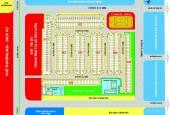 25-02 chính thức mở bán dự án KĐT Tân Long 365 nền, đăng ký nhận ngay bảng giá