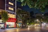 Bán nhà phố Nguyên Hồng, quận Đống Đa, 60m2 x 8 tầng có thang máy, 14.6 tỷ