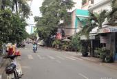Bán nhà 10 Tự Do, P. Tân Thành, Tân Phú, DT 4m x 20m, 2 lầu, 4PN. Giá 7.5 tỷ