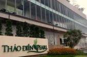 Cần sang nhượng gấp căn hộ 3PN, chung cư Thảo Điền Pearl, giá rẻ hơn thị trường. LH: 0912460439