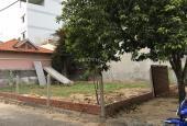 Đất lô góc đường 23, Hiệp Bình Chánh gần trục đường Phạm Văn Đồng sổ đỏ