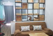 Cần cho thuê căn hộ, đầy đủ nội thất, trung tâm thành phố Nha Trang