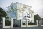 Bán biệt thự Ciputra, Tây Hồ có nội thất 6* hoàng gia, đẳng cấp. 50 tỷ