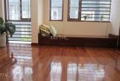 Cho thuê nhà mặt phố Thái Hà, DT 70m2 x 5 tầng, giá 60 tr/th