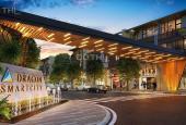 100 lô đất Dragon Smart City Đà Nẵng, siêu hot quận Liên Chiểu
