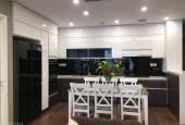 Cho thuê 100 căn hộ chung cư Central Field - nhà đẹp mới, đồ cơ bản hoặc full nội thất xịn giá rẻ