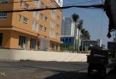 Bán nhà hẻm 6m 262/ Lũy Bán Bích, P. Hòa Thạnh, Q. Tân Phú, 4,25x12,5m, 3,5tỷ TL; A. Nguyên