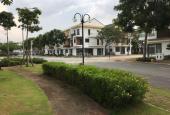 Bán nhà phố diện tích sử dụng 150m2, xây dựng 1 trệt, 2 lầu thoáng mát. LH 01654226663