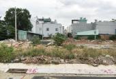 Bán đất đường 12, Tam Bình, dân cư hiện hữu, xây nhà hoàn công ngay 52m2 giá 1,82 tỷ
