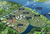 Bán đất dự án ven sông ngay cầu Quận 9, mặt tiền sông, mặt tiền Vành Đai 3. LH: 0906402979