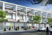 Bán nhà phố dự án Rito Vista diện tích sử dụng 366m2 hướng Tây Bắc. LH 01654226663