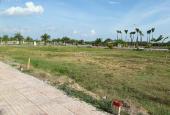 Bán 3 nền đất Điền Phúc Thành quận 9 đường Trường Lưu 30m