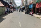 Nhà mặt tiền Nguyễn Hiền Vương, P. Thanh Bình, TP. Biên Hòa