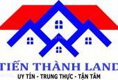 Bán nhà hẻm 3m Trần Quang Diệu, Phường 14, Quận 3, DT: 4.3m x 11.5m. Giá: 5.6 tỷ.