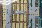 Dự án chợ điện Nam Bắc Điện Bàn, Quảng Nam Lưu tin