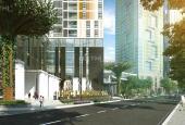 Cho thuê sàn thương mại chung cư HPC Landmark 105 Tố Hữu Lưu tin