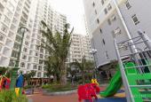 Cho thuê CH Him Lam Riverside, Quận 7, 74m2, 2PN, 2WC, full nội thất, giá 14tr/th. LH 0967.087.089