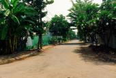 Bán gấp lô góc 2 MT đường A và đường 13 - KDC Sông Đà, 15x25m, giá 32 triệu/m2