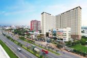 Chuyển nhượng căn hộ Q9 ở ngay 1 tỷ và Saigon Gateway giá thấp hơn CDT Lưu tin
